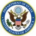 US Issues Travel Alert to Ethiopia