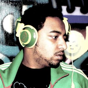 Music, Fashion, Africa & Fatherhood: A Conversation With DJ Sirak