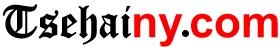 TsehaiNY.com