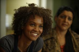 Ethiopia to host international film festival