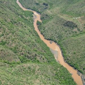Kenyan green group seeks ban on Ethiopian power