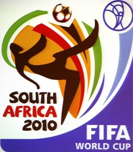 2010 FIFA World Cup, Watch Live