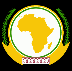 In Ethiopia, AU chooses 26 prominent Africans to promote 2010 YPS
