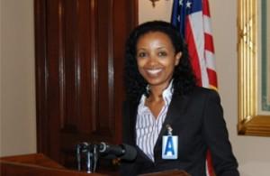 5th Ethiopian Diaspora Business Forum & Exhibition to Open in D.C