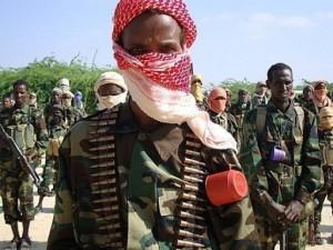 Somalia fighting kills 21 near Ethiopia border