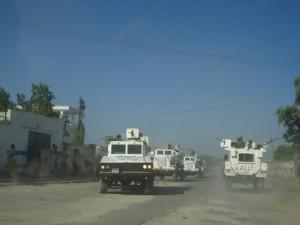 Ethiopian PM hints of re-sending troops to Somalia