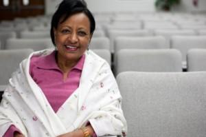 Local Ethiopians seek help to open a community center