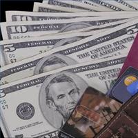 Ethiopia receives $780mn remittances from the Diaspora