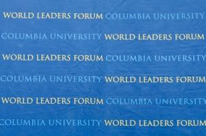 Ethiopia: Columbia's Invitation Fuels Emotions
