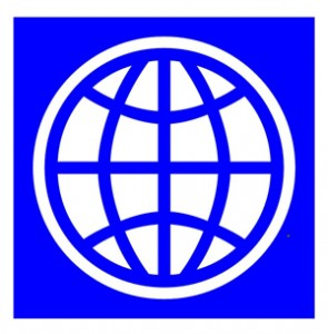Ethiopia, World Bank sign over $300mn cooperation accord
