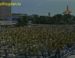 Ethiopia: The 10th Annual Great Ethiopian Run Results