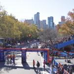 ING-NYC-2010-12