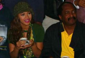 'I Am… World Tour' Thanksgiving Special Includes Beyonce's Trip to Ethiopia