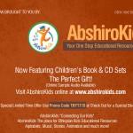 Abshiro Kids