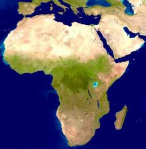 African governance experts gather in Ethiopian capital Monday