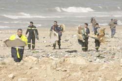 2010 Ethiopian Airline Crash Answers Still Elusive