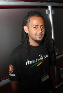 Ethiopian Man Shot To Death In Southeast Atlanta