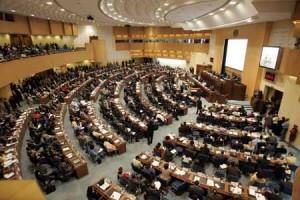 Australia warns of bomb attacks at Addis AU summit