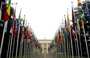 Ethiopia Probably Won't Need to Fully Liberalize Economy to Join WTO
