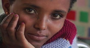 "From Despair to Dignity: ""Ethiopian Fistula Fundraiser"""