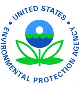 US environmental protection official visits Ethiopia