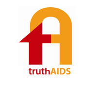 Truth Aids Benefit at The Box in New York – February 24th